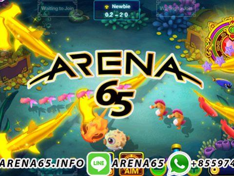 Arena65 Tembak Ikan Online Terpopuler Indonesia, Bonus Besar Judi Tembak Ikan, Bandar Judi Ikan Terlengkap Arena65, Bandar Judi Ikan Jackpot Besar, Situs Judi Tembak Ikan Arena65