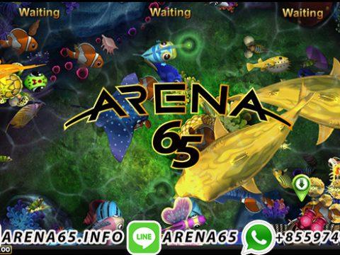 Bandar Judi Joker123 Online 24 Jam, Situs Judi Tembak Ikan Bonus Deposit, Situs Judi Tembak Bonus Refferal, Situs Judi Tembak Ikan Terunik, Agen Judi Tembak Ikan Terpopuler