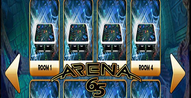 Keunggulan Bermain Di Situs Joker123 Terbaru Pasca Wabah Virus Corona